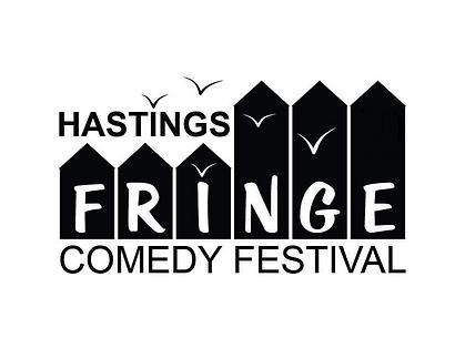 fringe logo .png