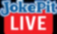 jokepit logo.png