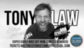 Tony_Law_Hastings_Comedy_Festival_2020.j