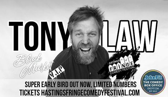 Tony_Law_Hastings_Comedy_Festival_2020.j