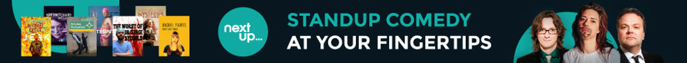 stand up at your fingertips banner.jpg