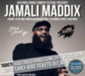 Jamali Maddix.jpg