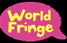 world fringe.png