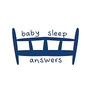 baby sleep answers.png