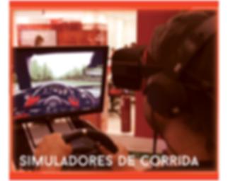 5corrida322x256.png