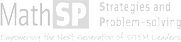header_logo_new1_edited.png