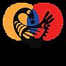 New Impression Logo-Transparent Backgrou