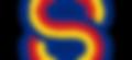 greattours.ro logo