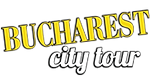 bucharest city tours