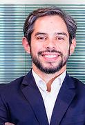 Renato Monteiro.jpg
