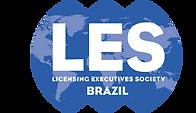 LESI Logo BRAZIL CMYK.png