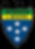 Logo da ABAPI.png