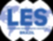 LESI-Logo-BRAZIL-CMYK-invertido.png