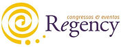 Regency_logo_baixaResolucao final.jpg