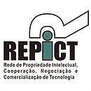 repict.jpg