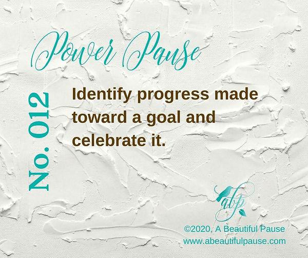 Power Pause No 012.jpg