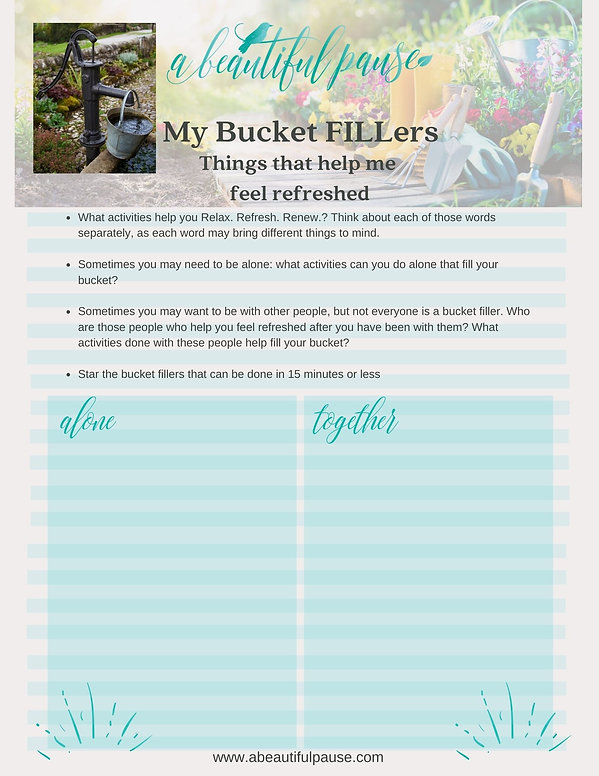 My Bucket FILLers 8.5x11.jpg