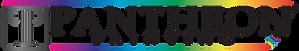panthion logo 2.png