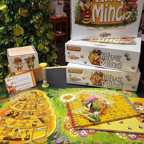 Board & Card Game Combo