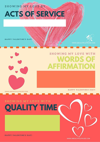 5 Love Languages Valentines Coupons.jpg