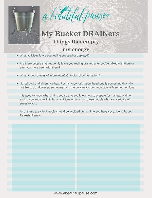 My Bucket DRAINers 8.5x11.jpg
