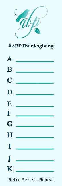 My Thanksgiving Alphabet (4).jpg