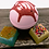 Thumbnail: Bath Fizzy & Truffles Canister