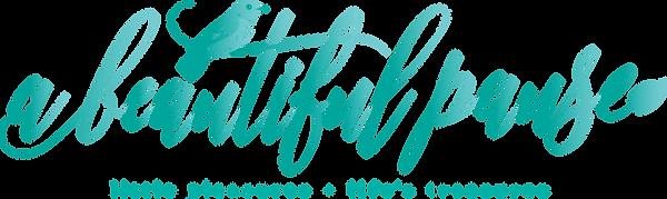 A Beautiful Pause Logo.png