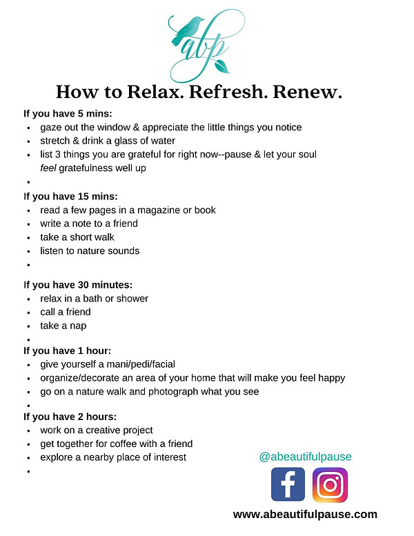 How to Relax. Refresh. Renew. page.jpg