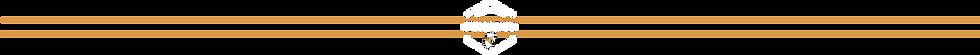 GB Logo HP.png