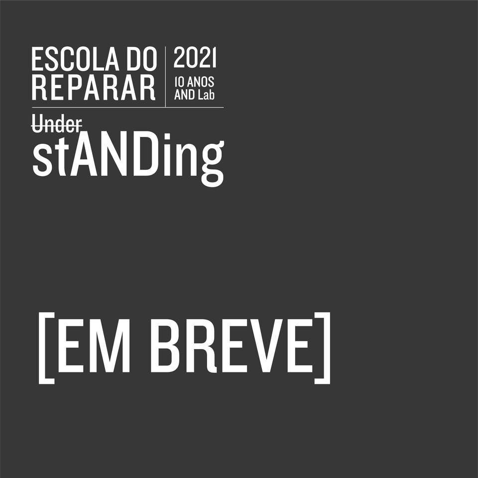 ER-2021_Remembrar-stANDing-breve.jpg
