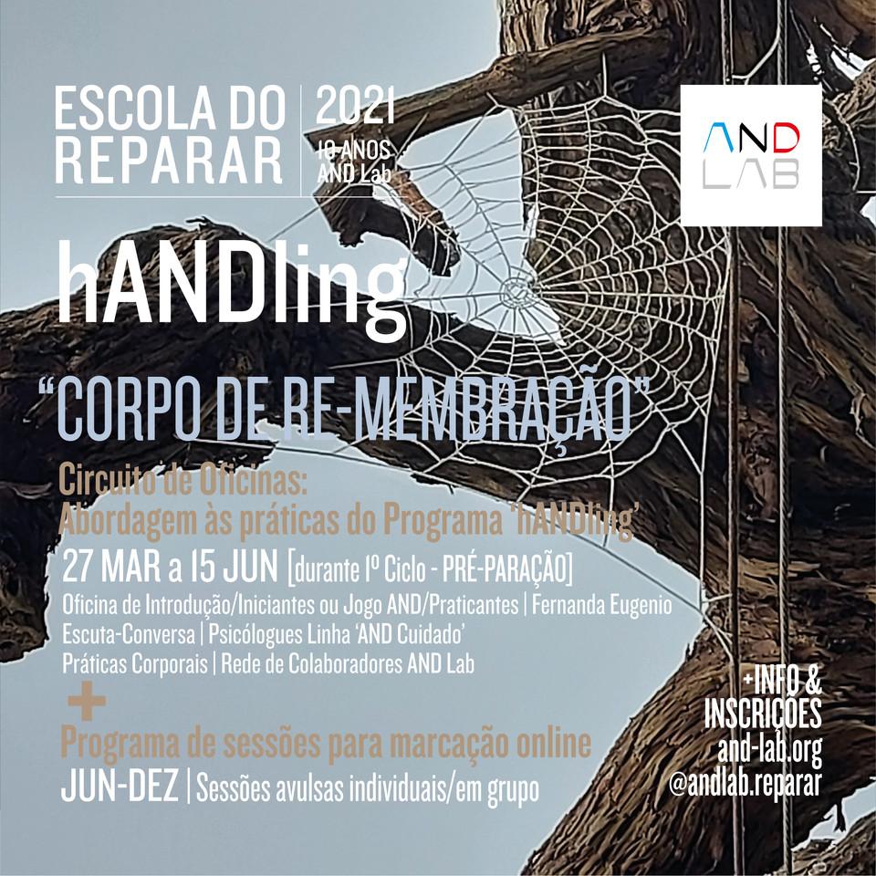 ER-2021_Remembrar-hANDling-flyer.jpg