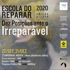 Escola do Reparar-PaginaSite-09.jpg