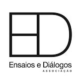 PT05-EDA.png