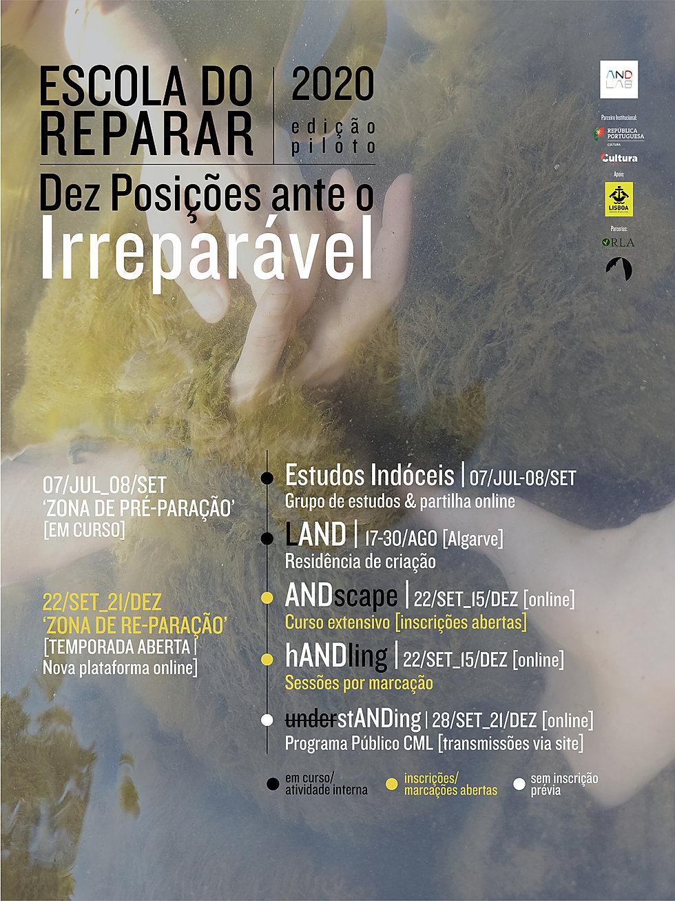 Escola do Reparar_PaginaSite-18.jpg