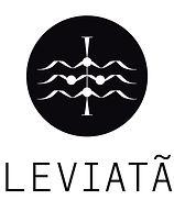 BR15-Leviatã.jpg