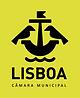 Logotipo-CML-2012_vert_01.png