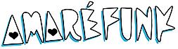 BR01-Amarefunk.png
