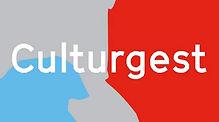 PT04-Culturgest.jpg