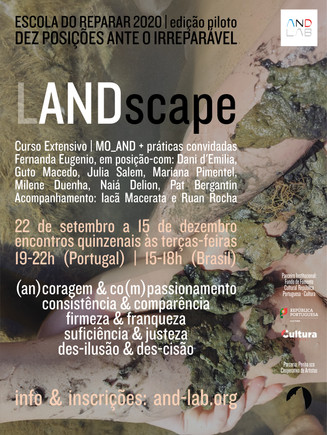 ANDscape