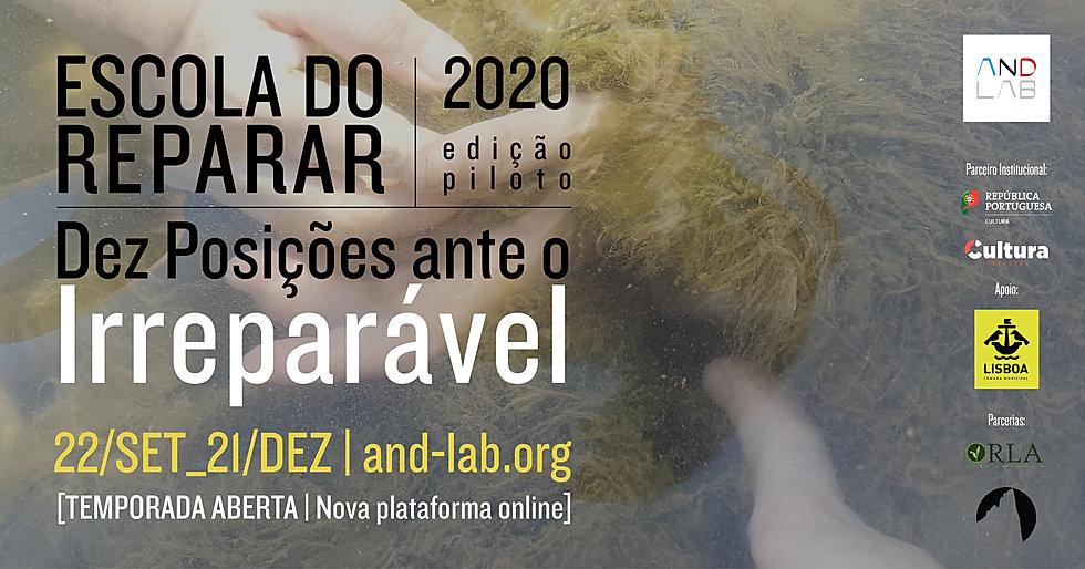 Escola do Reparar_CapaEventoFacebook.jpg