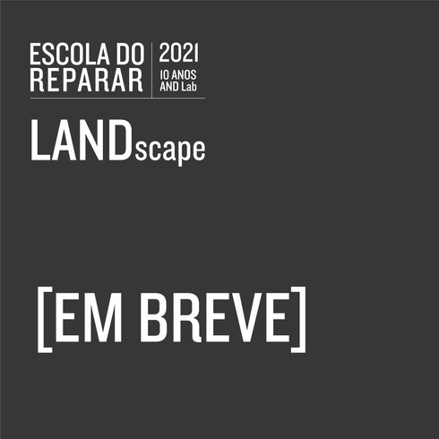 ER-2021_Remembrar-LANDscape-breve.jpg