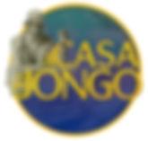 BR06-CasaJongo.jpg