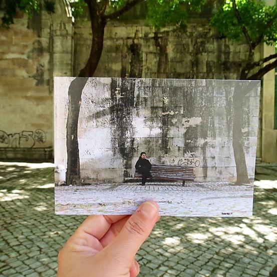 CRAFTING | RESIDÊNCIAS ASSISTIDAS