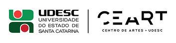 BR09-CEART-UDESC.jpg
