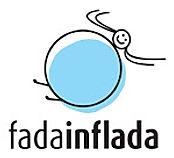 BR13-FadaInflada.jpg