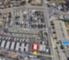 Sprinter_van_repair_in_San_Diego_Vista_CA