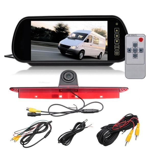 Sprinter Backup Reverse Camera 4.jpg