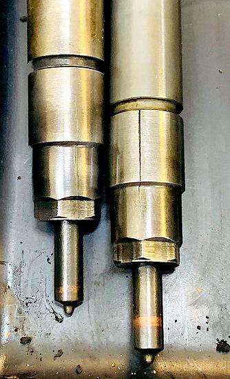 Bad Fuel Injector Symptoms Sprinter.jpg
