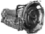 Sprinter van_transmission.png